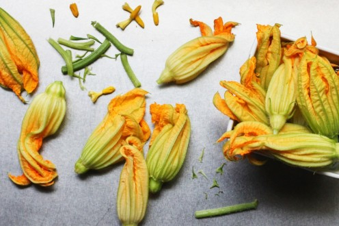 squash-blossom-soup3-1024x682